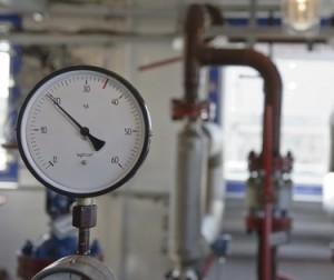 Recipienti a pressione non esposti a fiamma: aggiornata la parte 2 relativa ai materiali