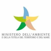 MINISTERO DELL'AMBIENTE: Una cabina di regia unica sull'amianto, la proposta del ministro Costa