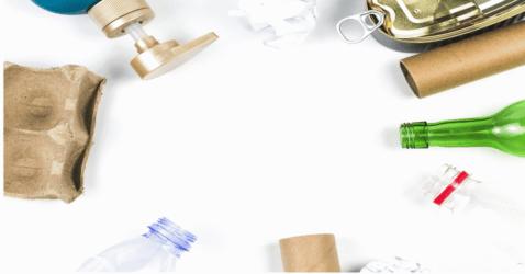 Pubbilcazione rettifiche normative europee sui rifiuti: regolamento spedizioni di rifiuti ed elenco dei rifiuti che integra l'allegato IC de regolamento (CE) n.669/2008