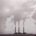 Inquinamento atmosferico: relazione critica da parte dell'UE