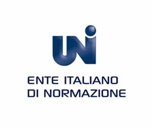 In vigore da ottobre 2018, la normativa UNI EN ISO 6789:2017
