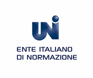 UNI EN ISO 8199:2018 QUALITA' DELL'ACQUA