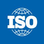 NUOVE NORME UNI EN ISO 9001 e 14001. Entro il 15 settembre 2018 le organizzazioni devono adeguarsi alle nuove edizioni 2015