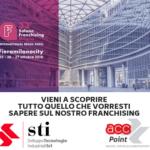 33 esima edizione del Salone Franchising di Milano