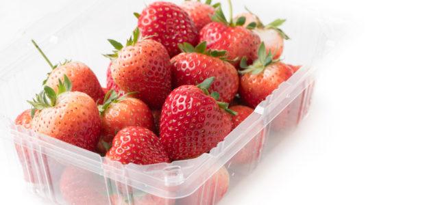 Plastica a contatto con prodotti alimentari – Dal 31 gennaio 2019 nuove disposizioni UE