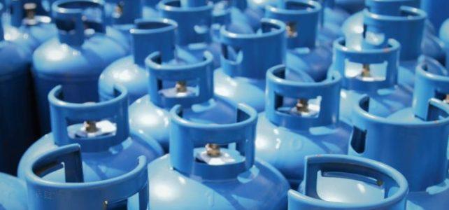 Gas fluorurati a effetto serra: nuovo Regolamento attuativo in Gazzetta