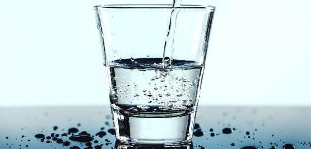 Cromo esavalente in acque potabili, slitta ancora l'applicazione del nuovo limite
