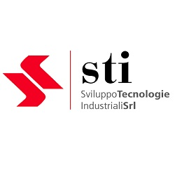 On line il nuovo sito web di S.T.I. Srl