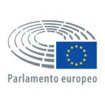 Agenti cancerogeni e mutageni: aggiornati gli allegati della Direttiva 2004/37
