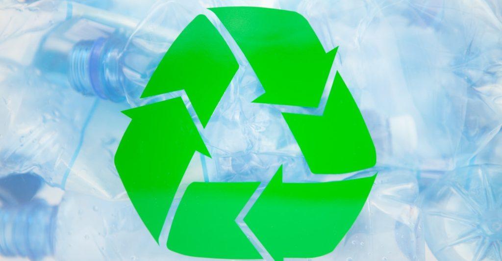 Inquinamento: al bando la plastica monouso nell'Unione europea a partire dal 2021