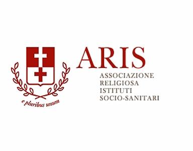 Siamo partner di ARIS