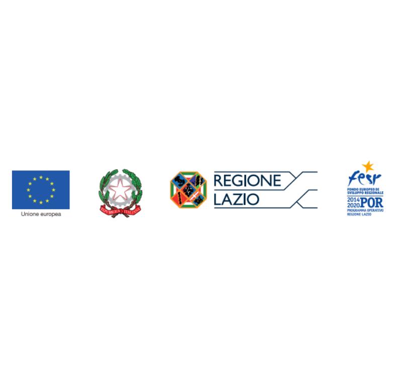 BANDO POR FESR LAZIO 2014-2020: Digital Impresa Lazio