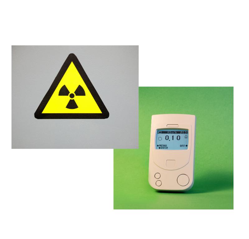 Radiazioni Ionizzanti: D.Lgs 31 luglio 2020 n. 101 | Art. 155 Riconoscimento dei servizi di dosimetria individuale e degli organismi di misura